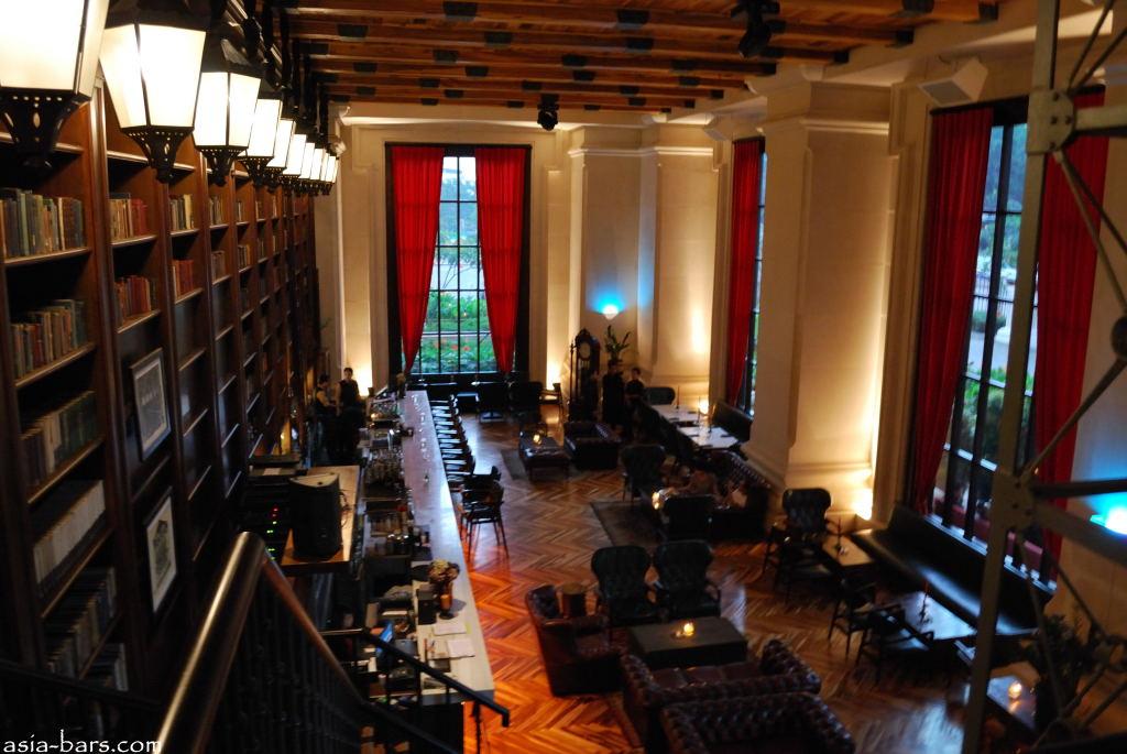 bibliotheque Jakarta Dec 09_0480019
