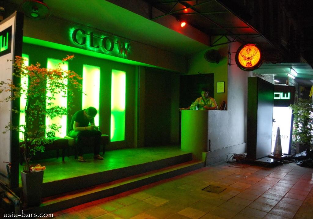 glow-bangkok