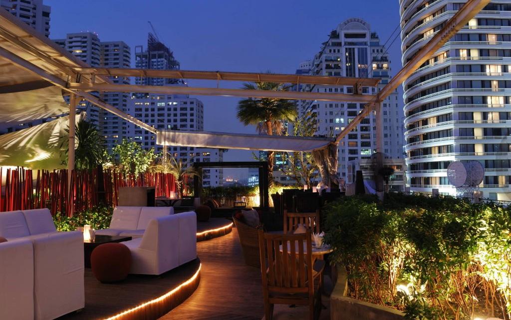 nest rooftop bangkok