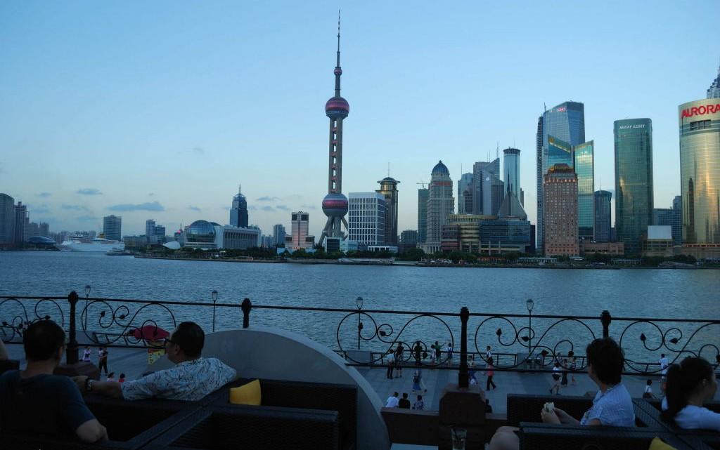 atanu rooftop shanghai