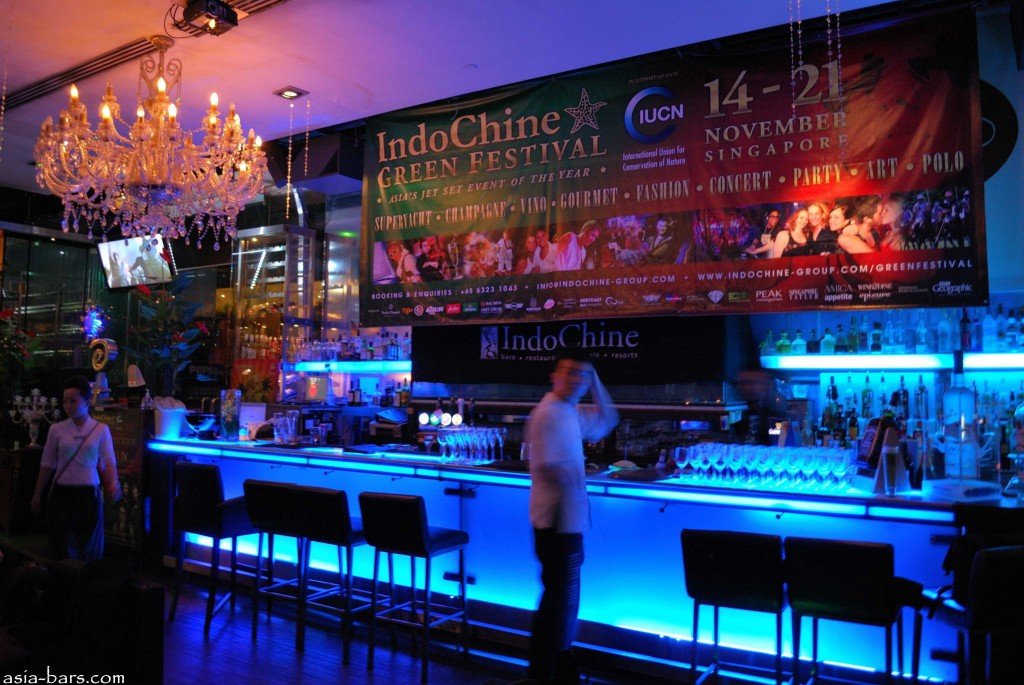 bar opiume indochine empress place001