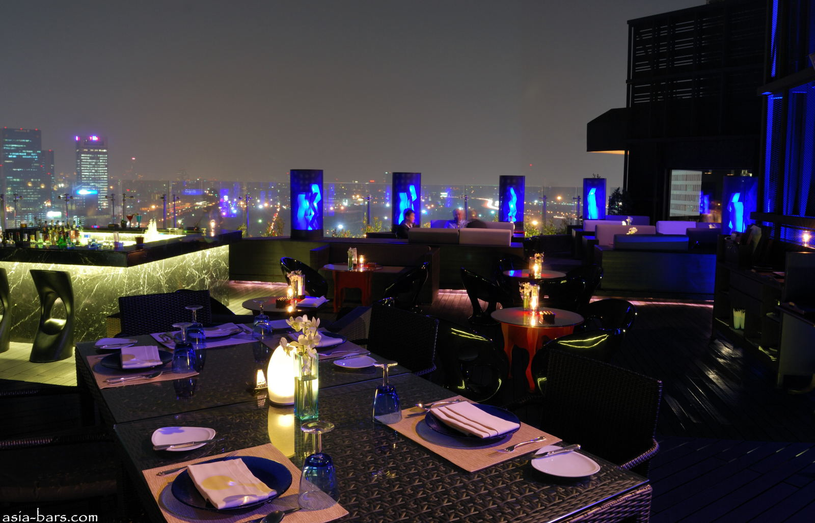 blue-sky-sofitel-bangkok022 | Asia Bars & Restaurants