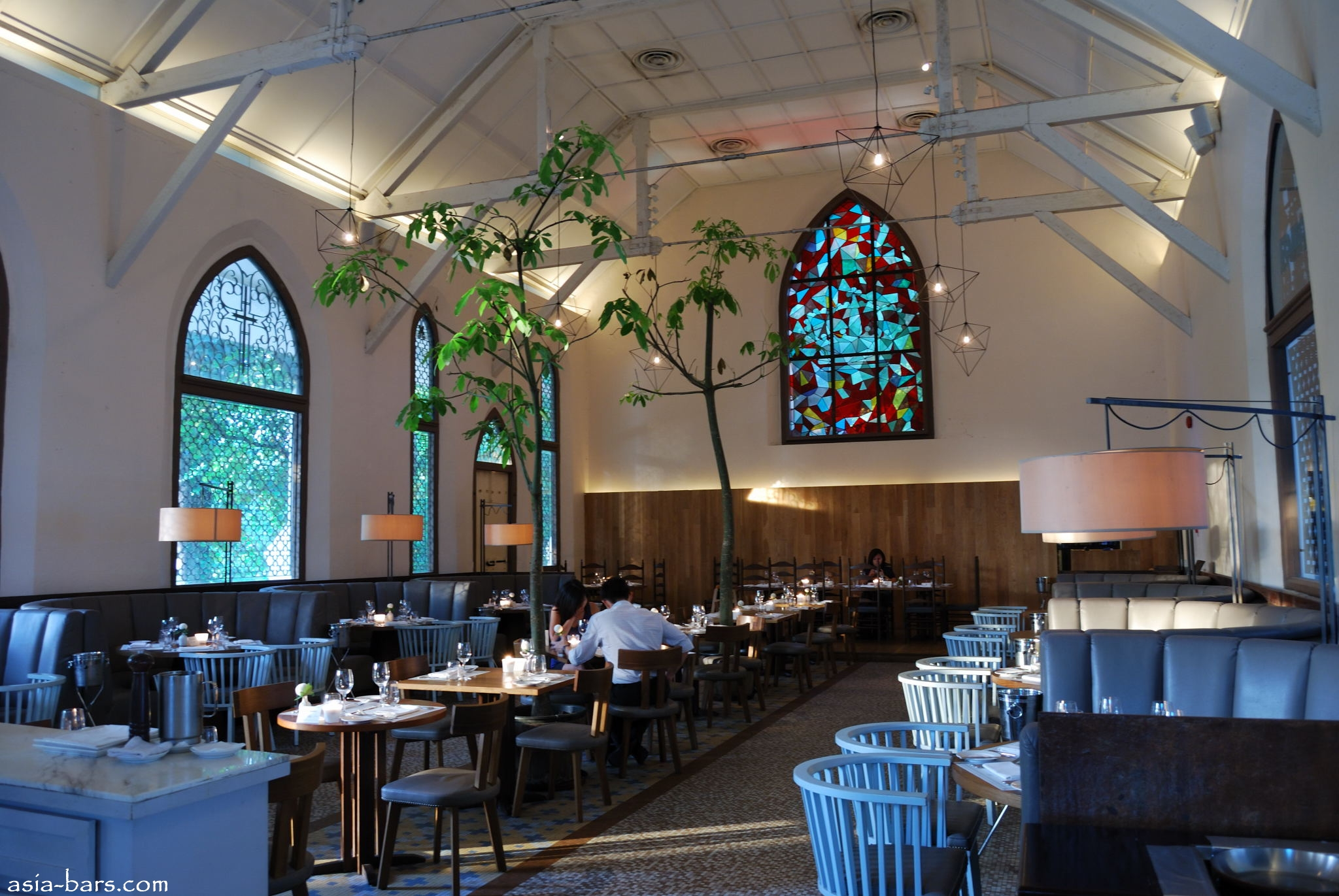 Venue For Baby Shower Singapore Part - 25: Top 10 21st Birthday Party Venues In Singapore | We Are SpacesMeeting Rooms  And Event Venues In Singapore | We Are Spaces