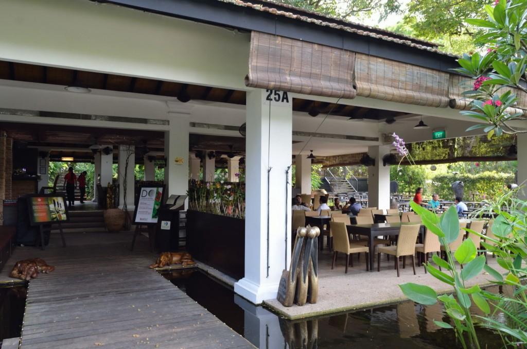 reddot brewhouse