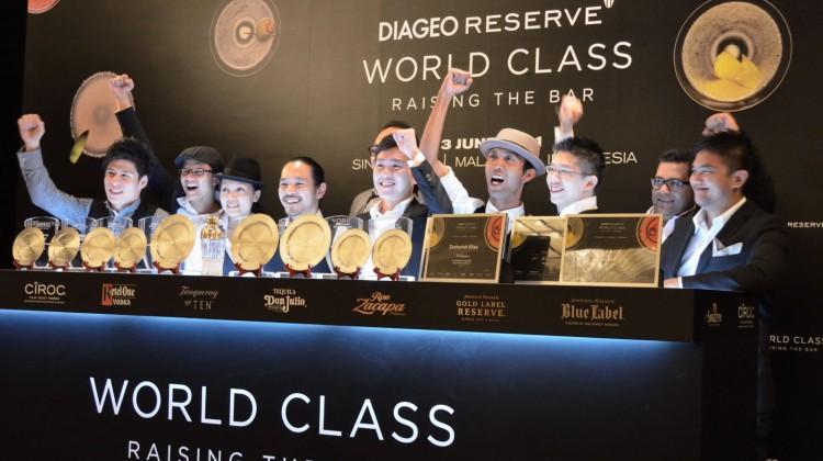 diageo world class finals001_1 - Copy