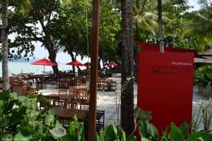 kan eang@pier- terrace