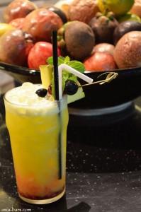 orgo cocktail002