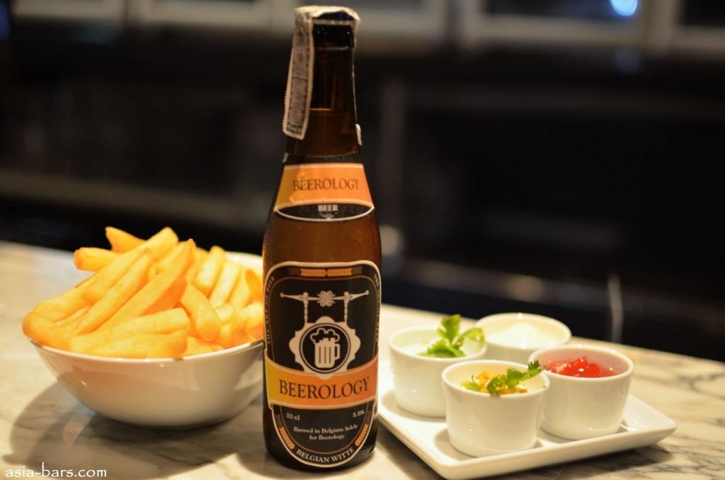 beerology bangkok003