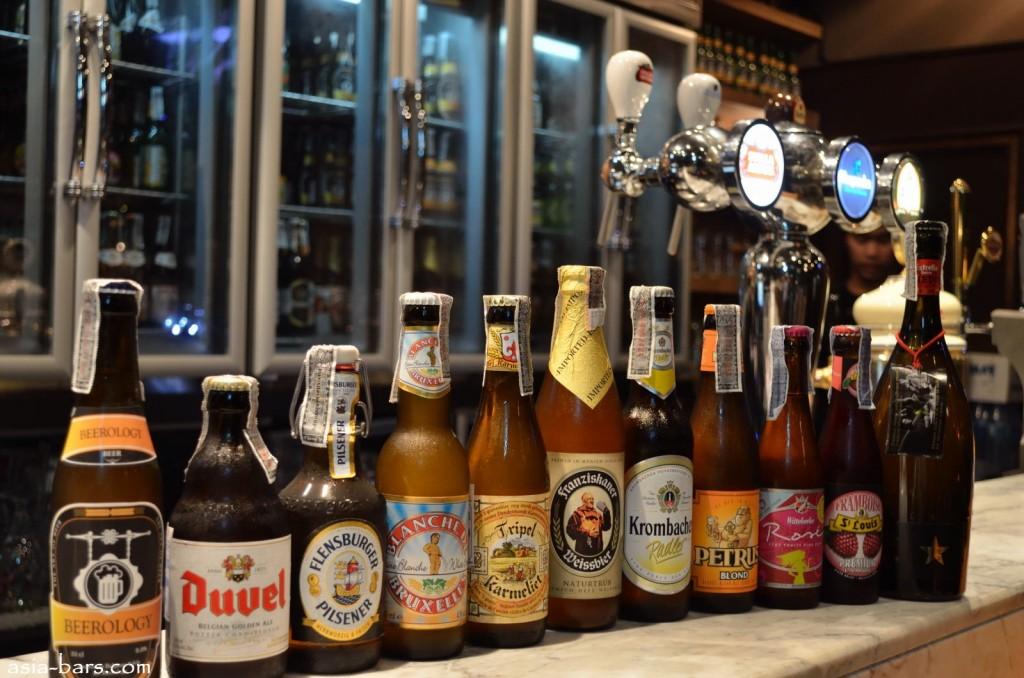 beerology bangkok007