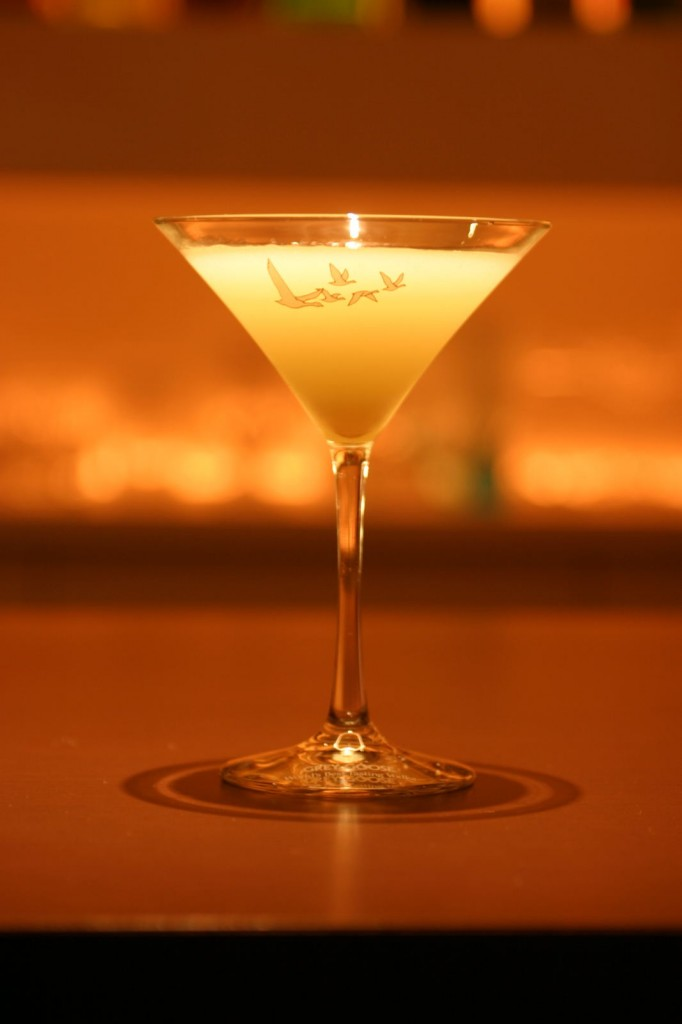 RAGE cocktails005