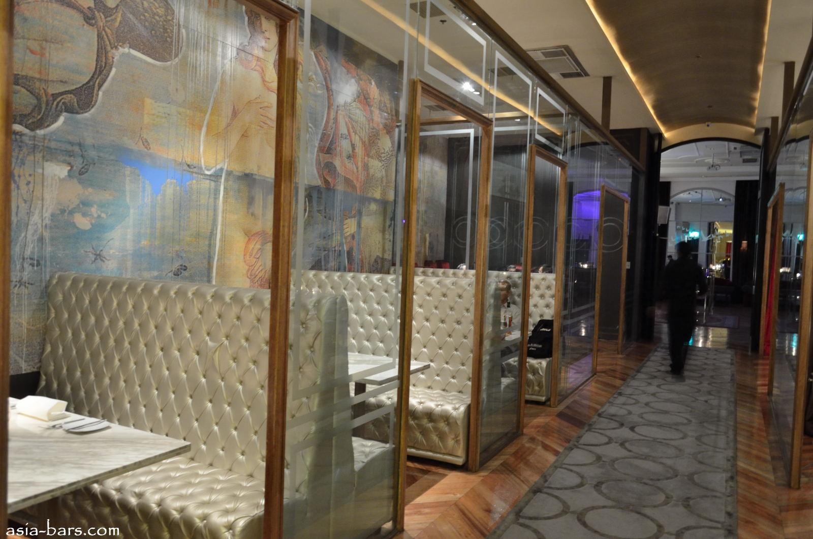 Y muebles de comedor opulentos (Mobiliario de comedor opulentos, Estos comedor opulento)