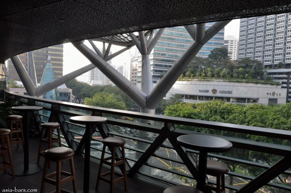 balaclava singapore