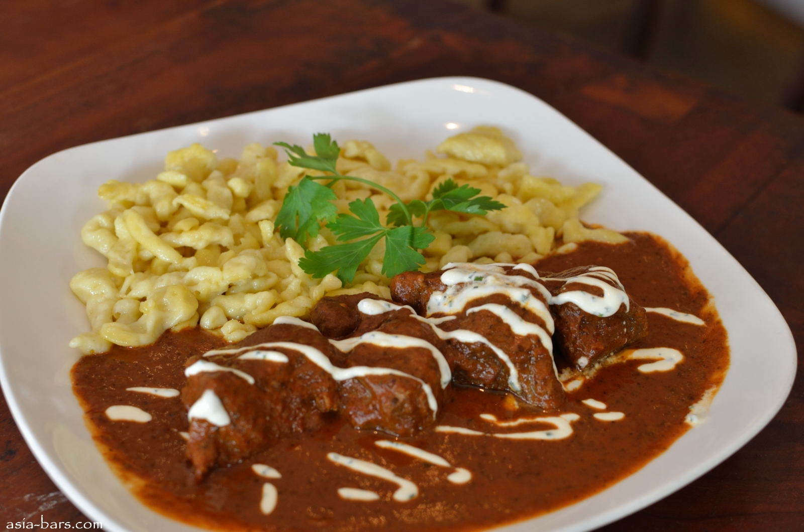 sauerkraut tina rupp veal goulash veal goulash veal goulash to the ...