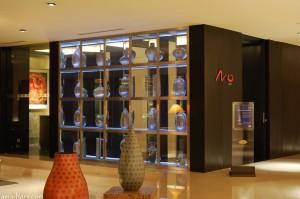 MO Bar Jakarta