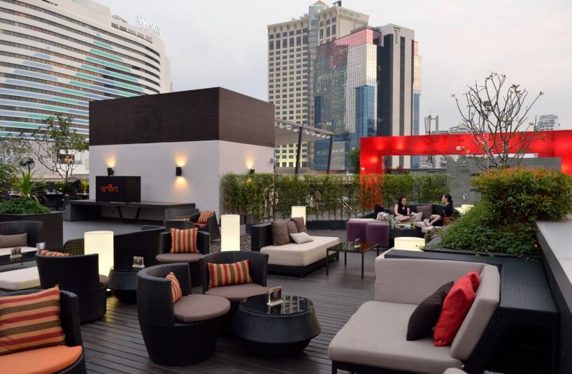ambar rooftop bangkok