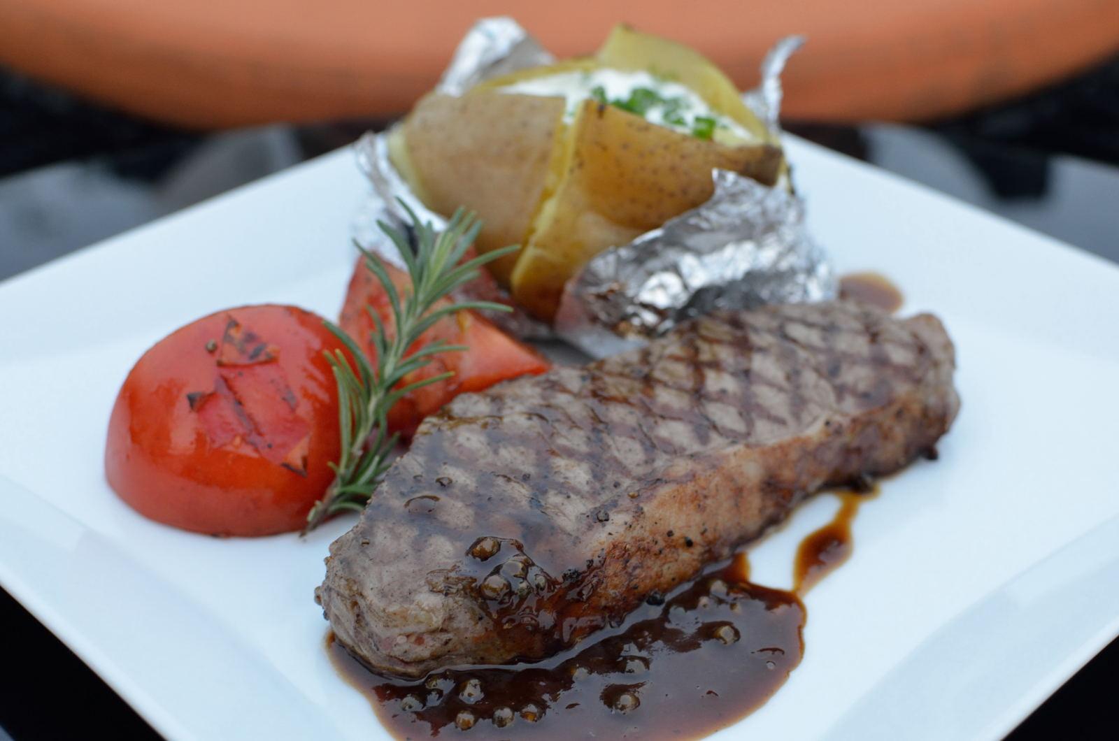 ambar steakhouse