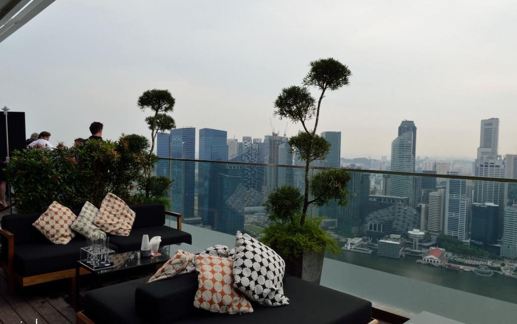 ku-de-ta-singapore