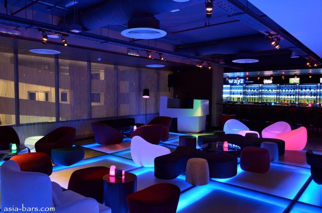 wxyz lounge014