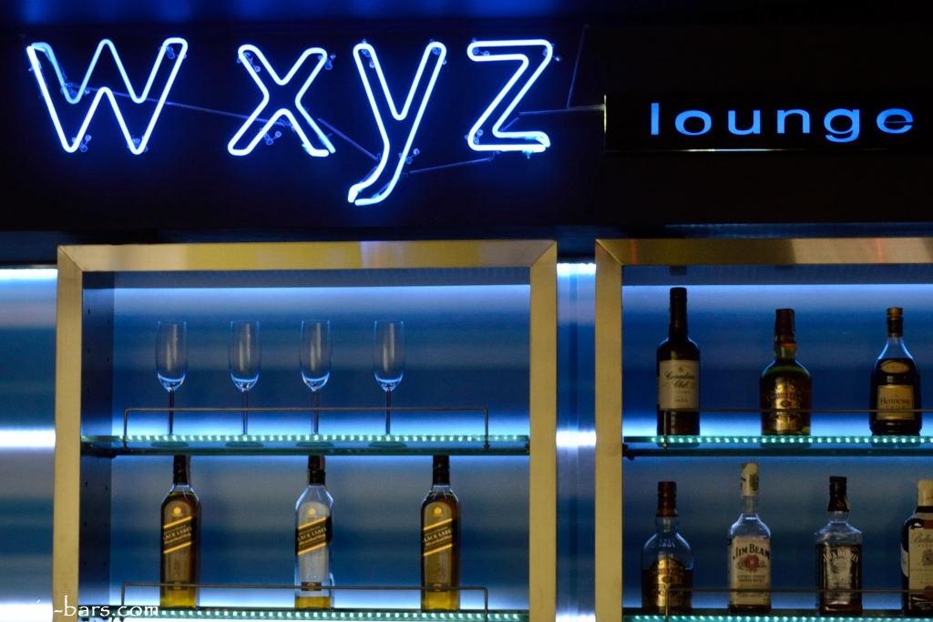 wxyz lounge020