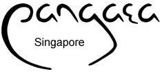 pangaea singapore