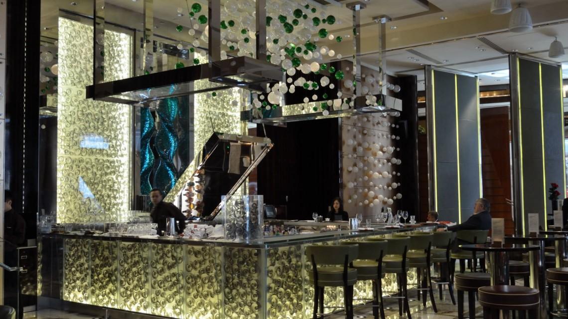 MO Bar Landmark