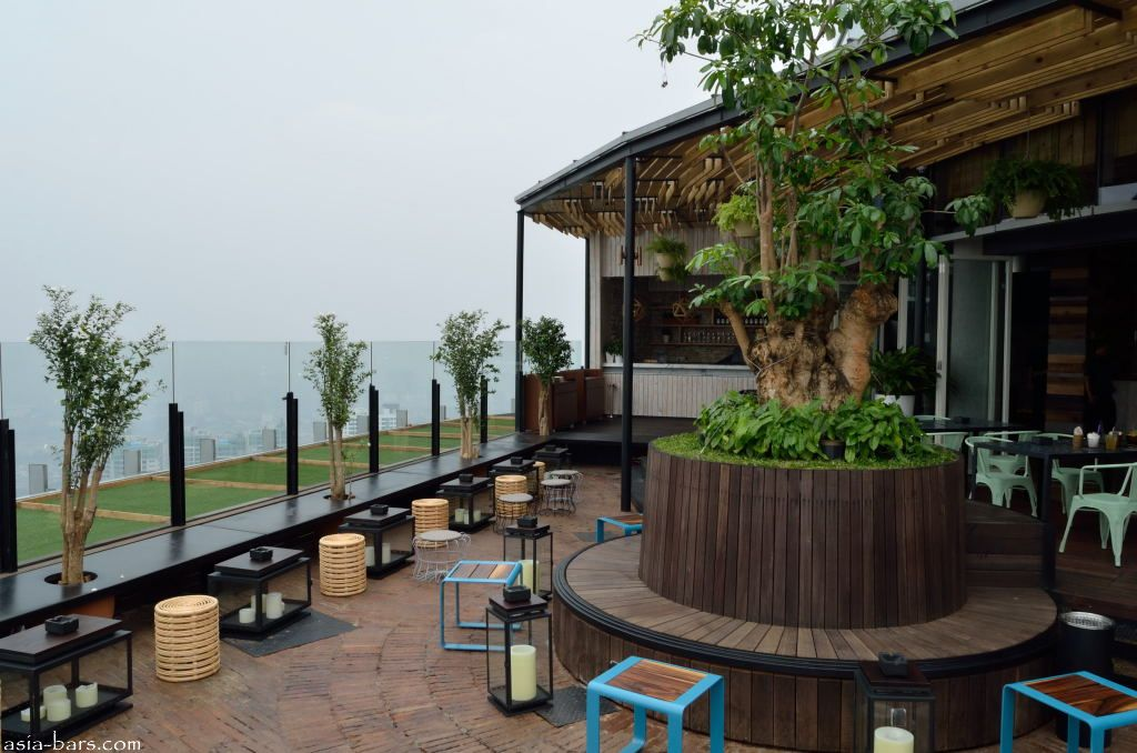 Skye Rooftop Restaurant Amp Lounge Spectacular New Venue