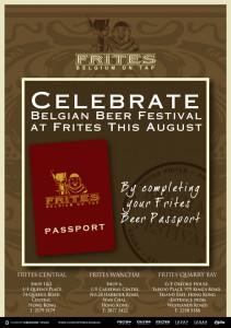 Frites_BeerPassport