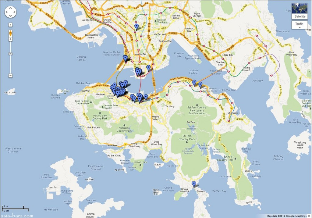 Where is tibet located on map of china asia and world beautiful google map hong kong bars gumiabroncs Image collections
