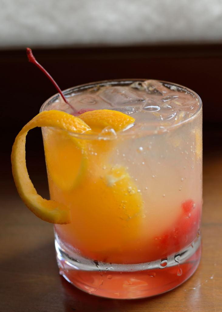 inagiku cocktails manila