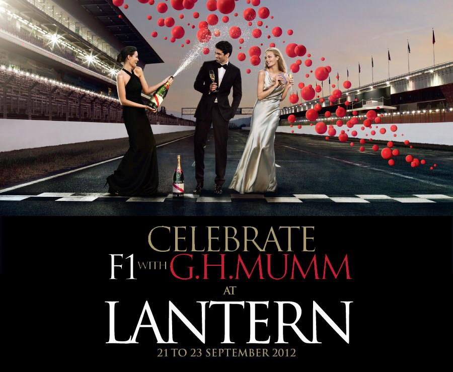 lantern F1