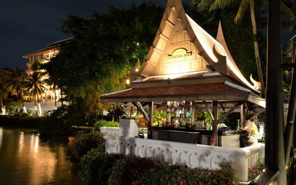 longtail-bar bangkok