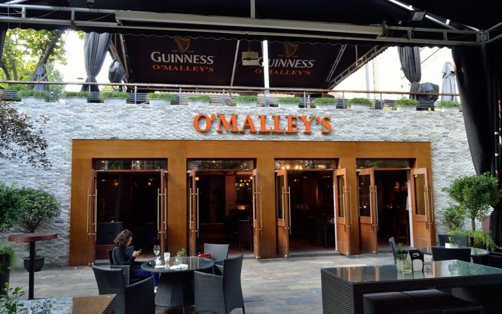omalleys-shanghai