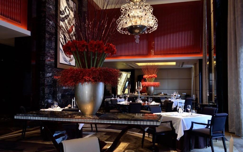 sir-ellys-restaurant-shanghai