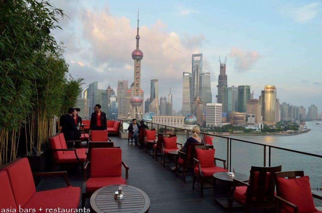 Shanghai Terrace - 544 Photos & 315 Reviews - Chinese ... |Shanghai Terrace