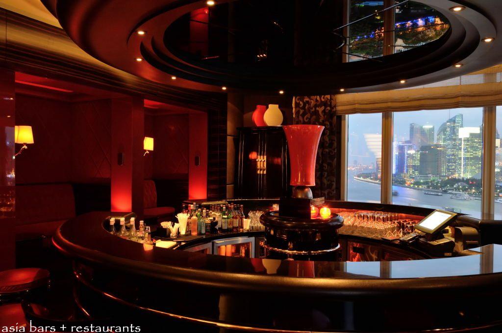sir ellys terrace shanghai