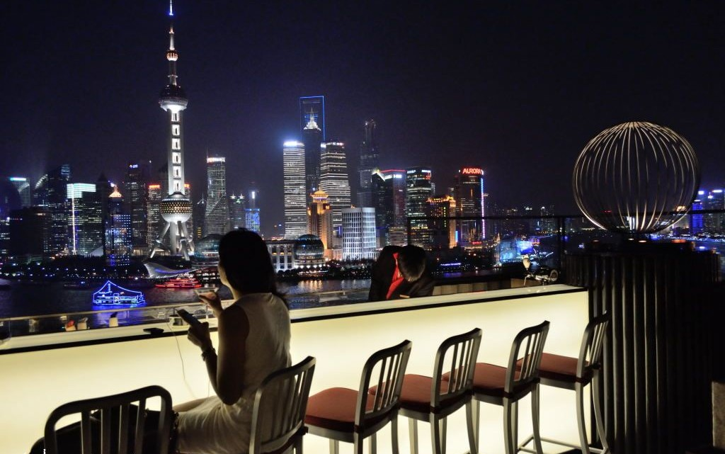 sir ellys peninsula shanghai