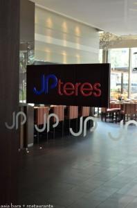 jp teres