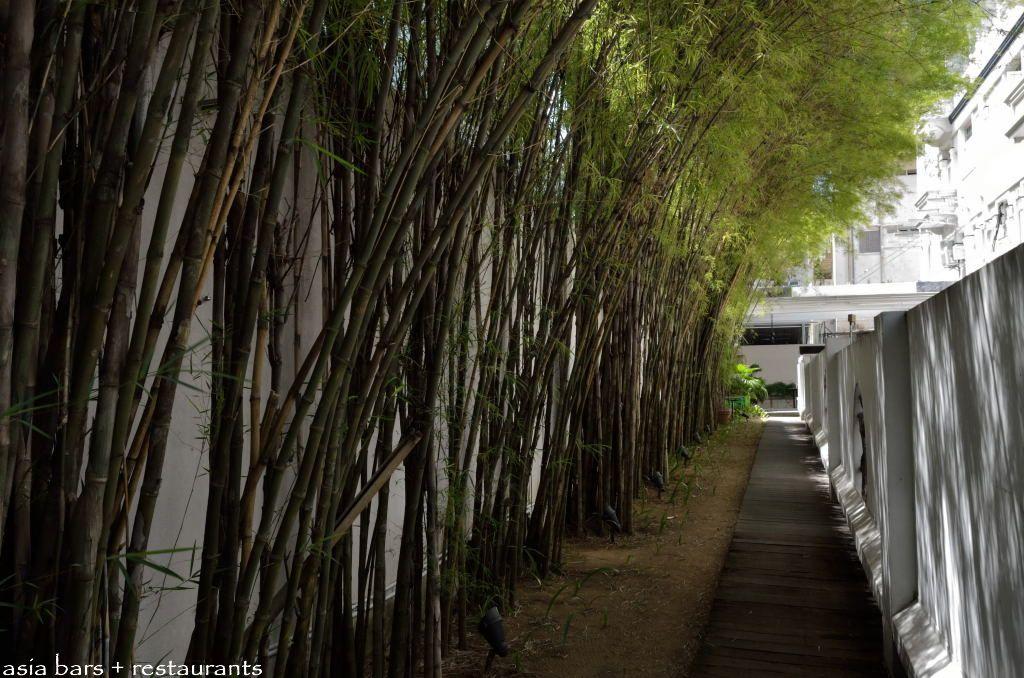 bbbs singapore