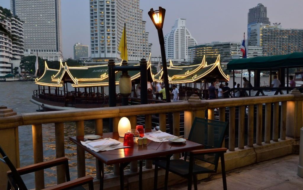 river-cafe-peninsula bangkok