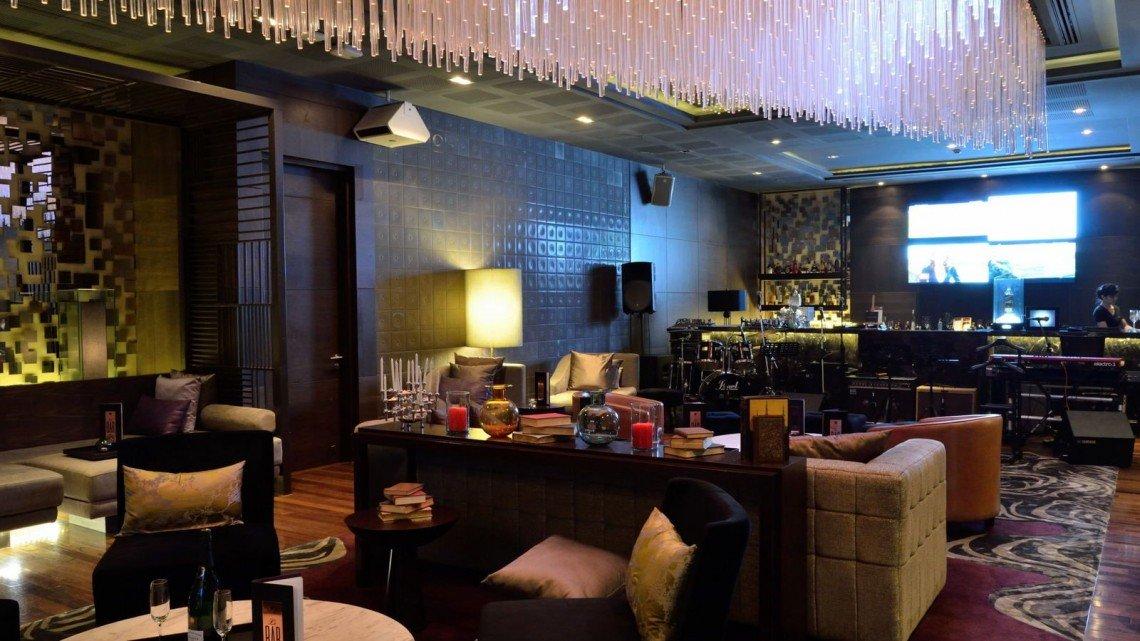 le bar-sofitel bangkok
