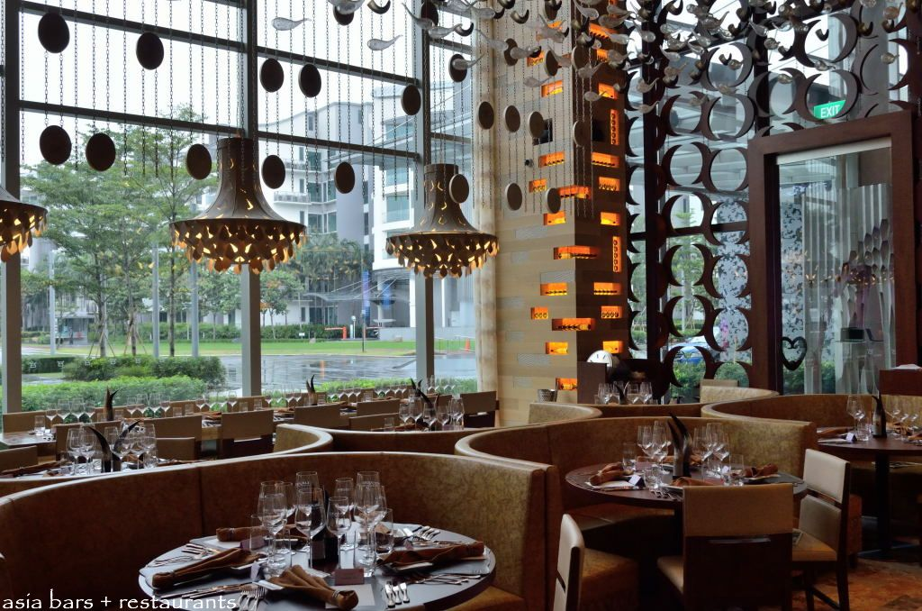 New Restaurants Bars Sydney