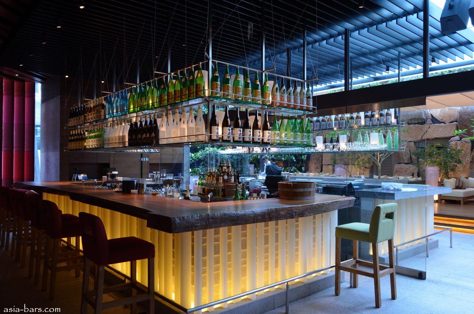 Best Japaense Restaurant In Melbourne