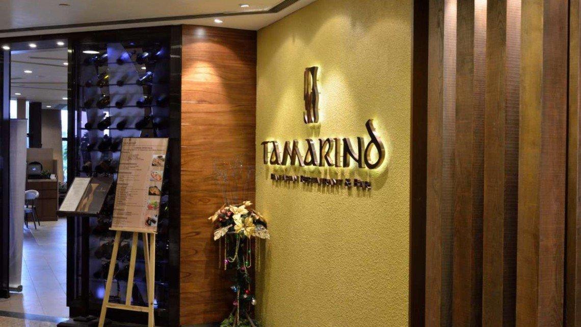 tamarind-hong kong_