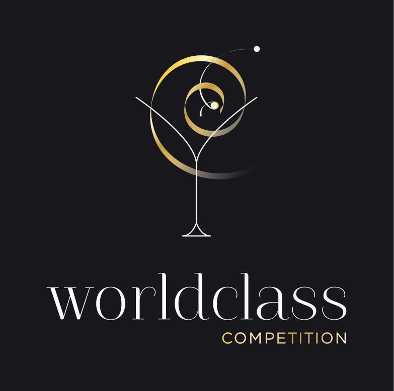 Diageo Reserve World Class Bartender Competition Singapore Challenge 2 Asia Bars Amp Restaurants