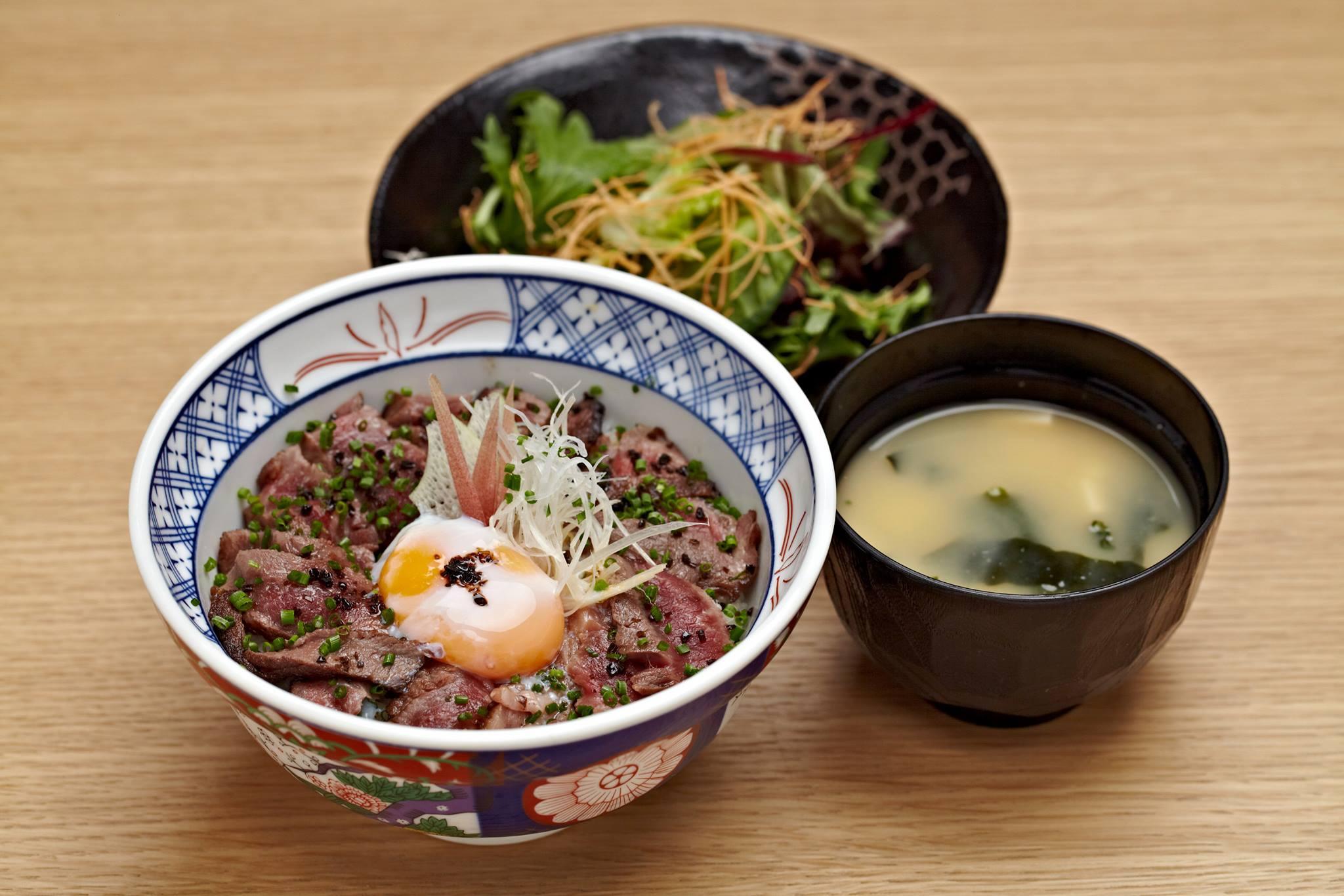 sukiyaki tei london sukiyaki sukiyaki 02 sukiyaki 03 tempra sukiyaki ...