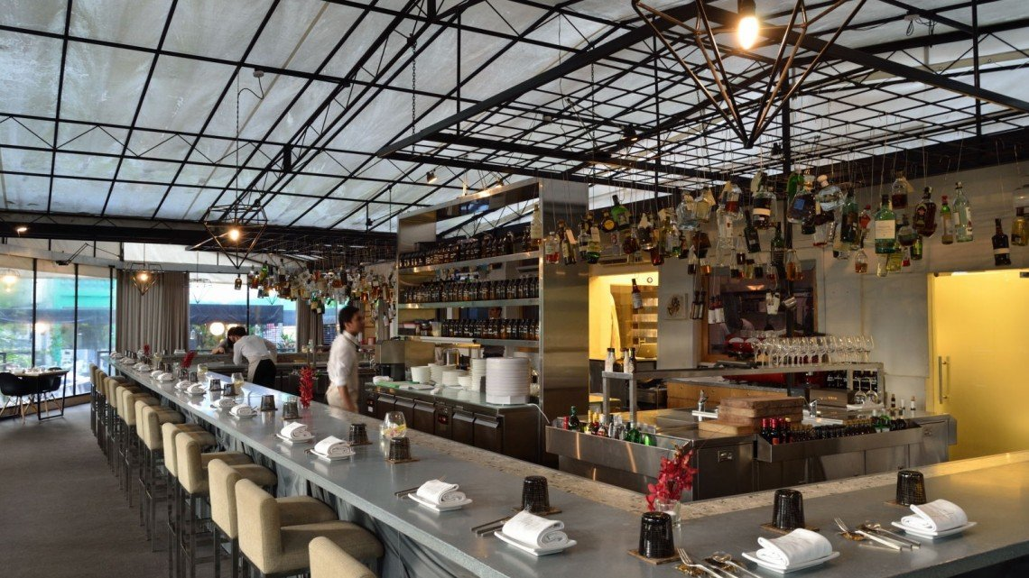 tippling-club-singapore