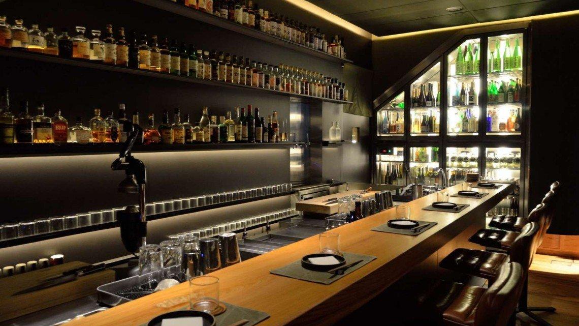 ronin restaurant hong kong