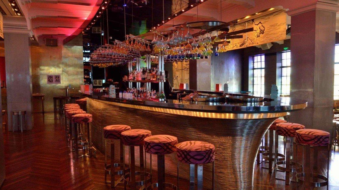 M-Glamour-Bar-Shanghai