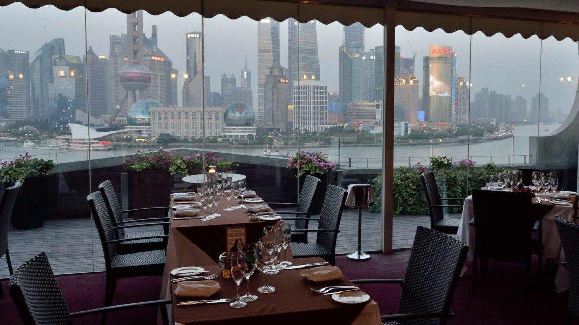 Roosevelt-Sky-Restaurant-Shanghai-