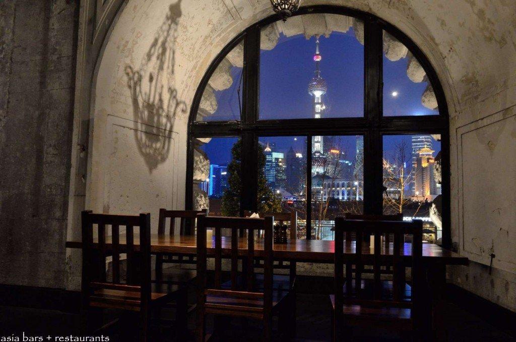 Roosevelt-Wine-Cellar-restaurant-Shanghai-5